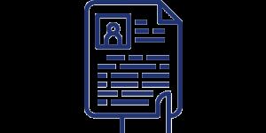 Ricerca e Selezione del personale qualificato per le Aziende Clienti di Seleda Bari