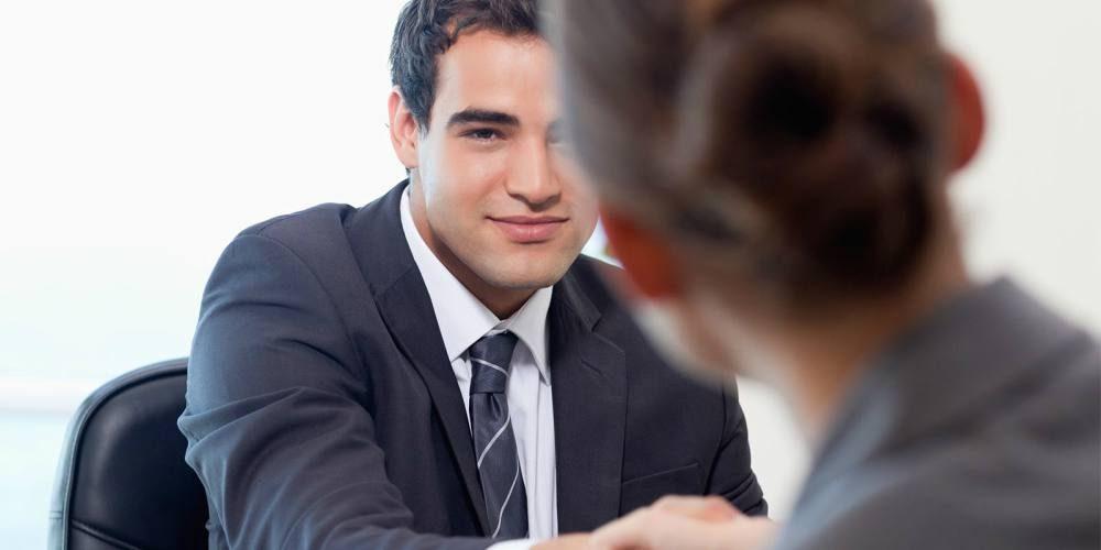 Tre consigli sul cosa evitare assolutamente ad un colloquio di lavoro