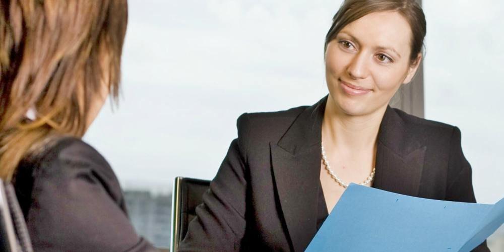 Colloquio di lavoro: 3 suggerimenti sul come affrontarlo al meglio!