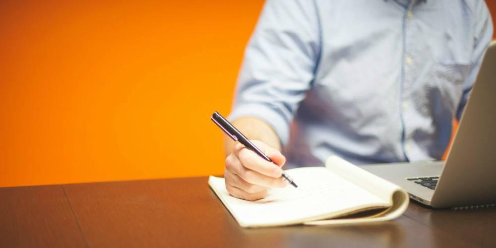 La ricerca di lavoro e quei 3 consigli da evitare